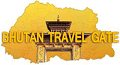 Travel to Bhutan with a Local Tour Company