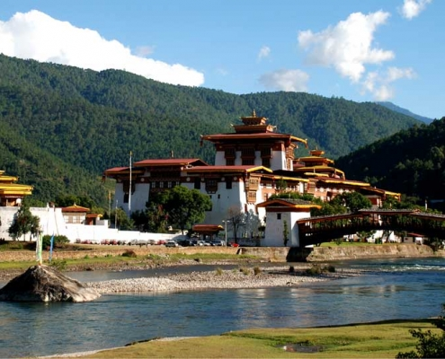 Travel tips to know while planning a trip to Bhutan