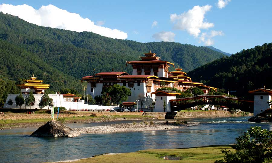 8 Travel Tips for vacation in Bhutan